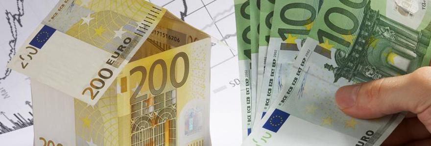 Prix immobiliers en Espagne