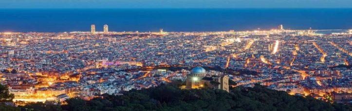 Barcelone acheter en espagne 5