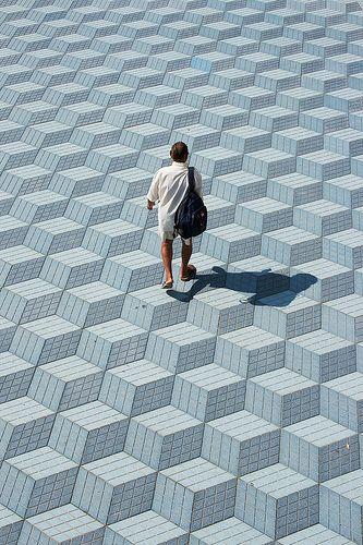 Alicante promenade Acheter en Espagne