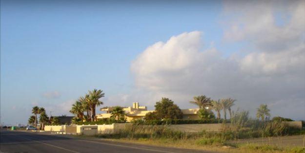 Manga del Mar Menor - acheter en Espagne