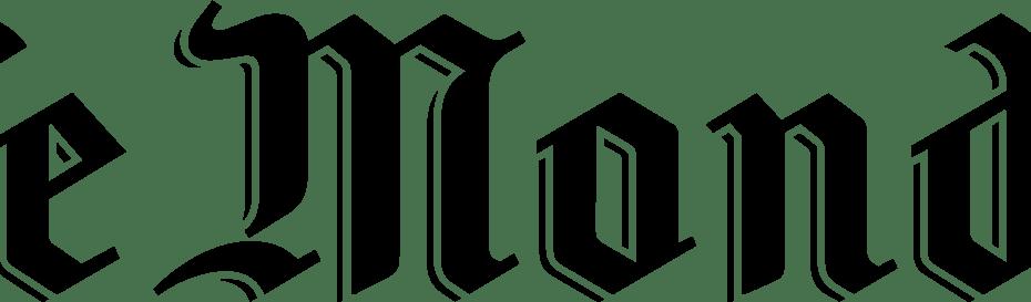 Littoral méditerranéen immobilier acheter en espagne madrid