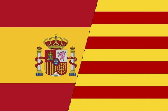 Catalunya-Espana acheter immobilier en espagne