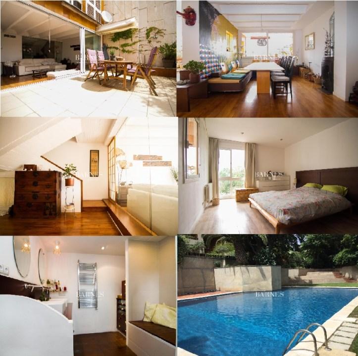 turo-park-barcelone-immobilier acheter en espagne 3