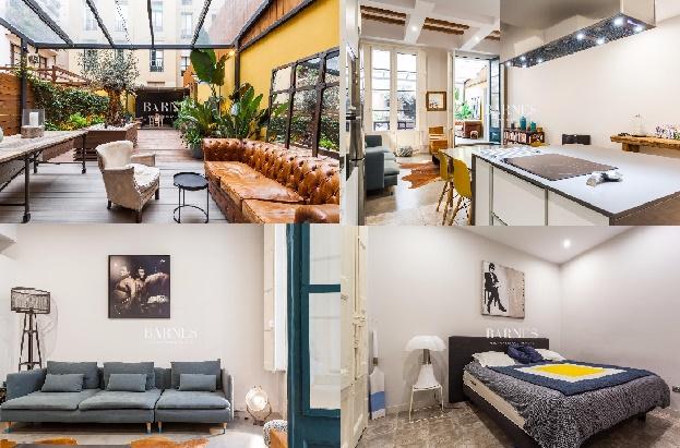 turo-park-barcelone-immobilier acheter en espagne 4