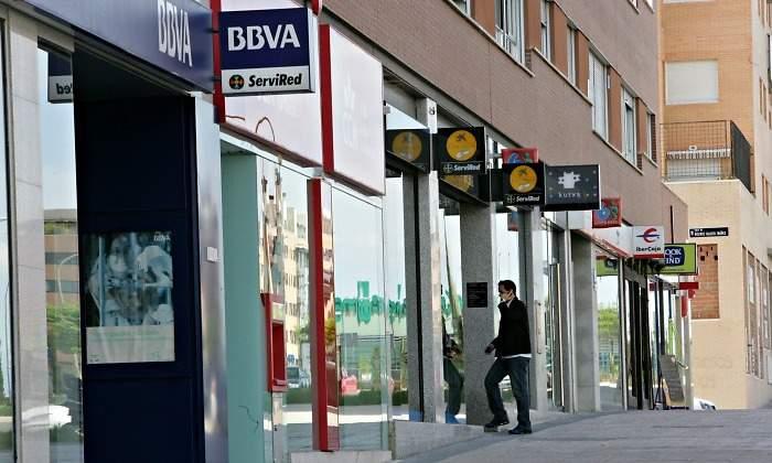 Ouvrir un compte bancaire acheter immobilier en Espagne 2