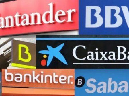 Ouvrir un compte bancaire acheter immobilier en Espagne
