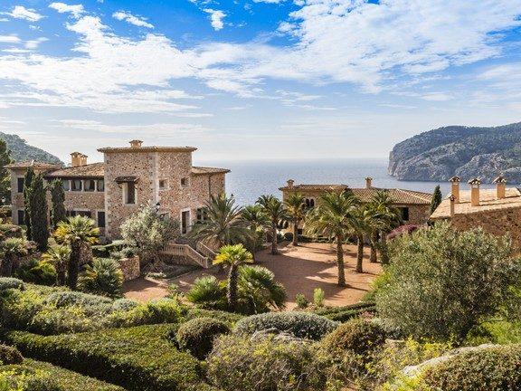 5 Camp de Mar Andratx acheter immobilier en Espagne