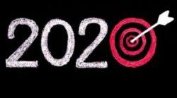 2020 immobilier acheter en espagne 2