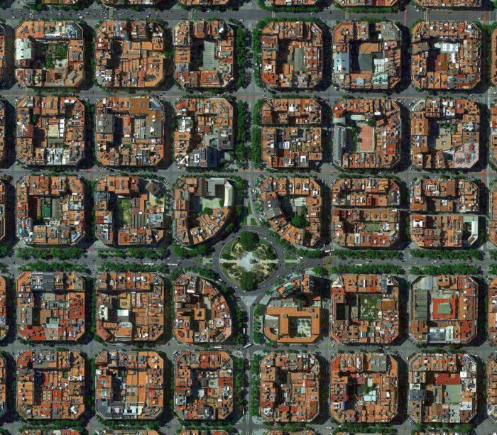 Cerda Barcelone 25 acheter immobilier en Espagne