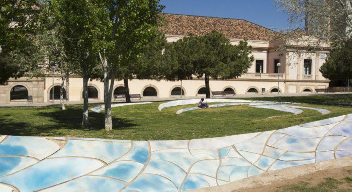 Estacio del nord acheter immobilier en Espagne