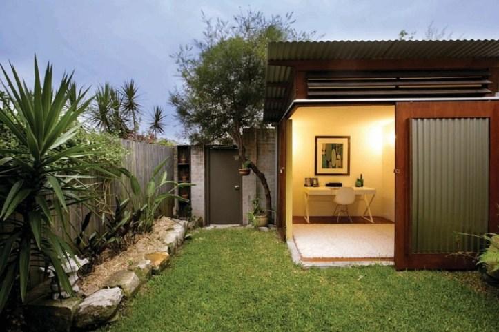 bureau-jardin acheter immobilier en espagne 15