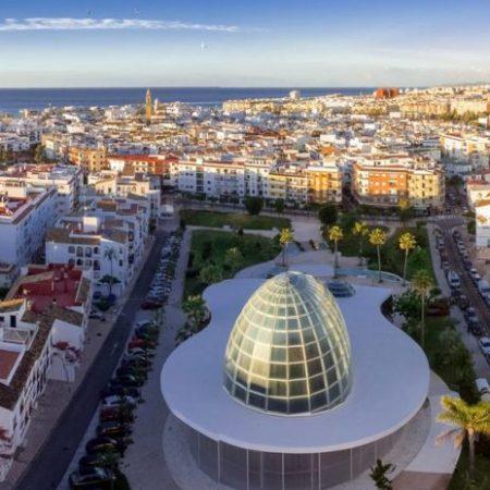 Estepona acheter immobilier en Espagne 2