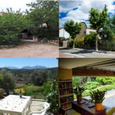 Titre post-Covid acheter immobilier en Espagne