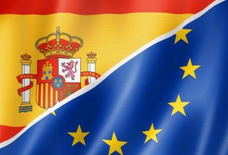 visa de résidence non lucrative acheter immobilier en Espagne