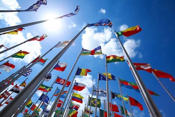 impôts des non-résidents propriétaires acheter immobilier en Espagne