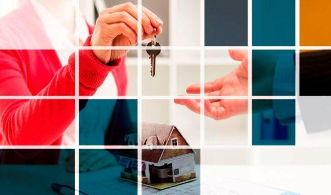 négociation du prix acheter immobilier en Espagne 2