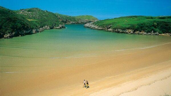 Playa-de-Poo-Llanes-Asturies-acheter-immobilier-Espagne
