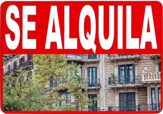 location immeuble acheter immobilier en Espagne