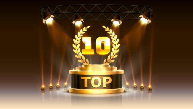 Top 10 meilleurs articles acheter immobilier en Espagne