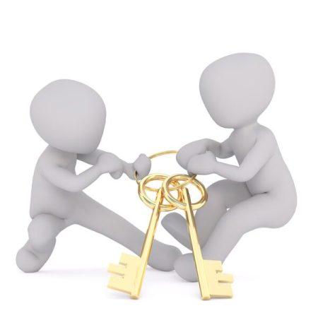 assurance locative acheter immobilier en Espagne