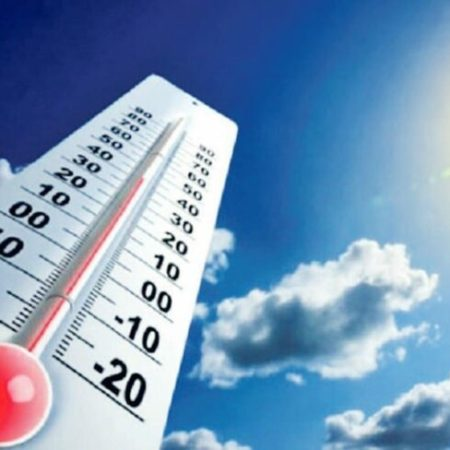 contre la chaleur acheter immobilier en Espagne