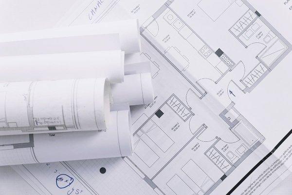 superficies acheter immobilier en espagne 3