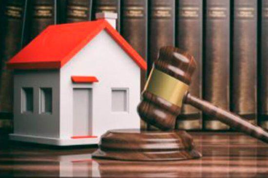 Loi sur le logement Ley vivienda acheter immobilier en Espagne