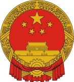 MSS Chine