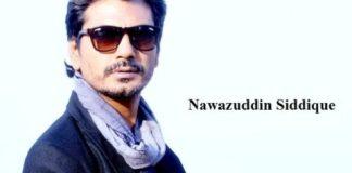 Nawazuddin Siddiqui Biography In Hindi