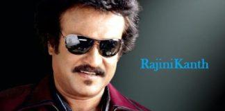 Rajinikanth Biography In Hindi