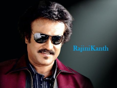 Rajinikanth Biography In Hindi
