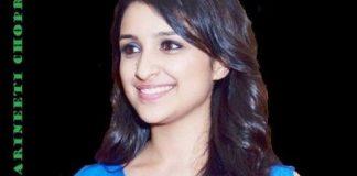 Parineeti Chopra Biography In Hindi