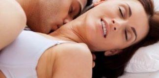 Sex Power Badhane Ke Gharelu Nuskhe