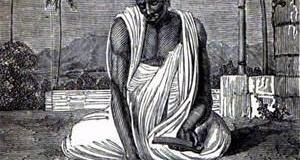 Brahmagupta Mathematician Biography In Hindi