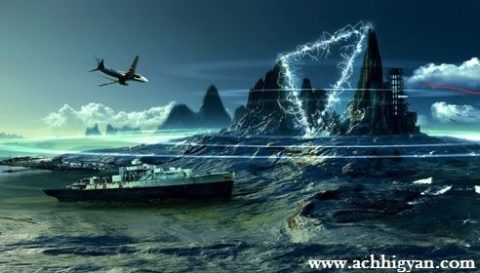 bermuda-triangle-plane-crashe