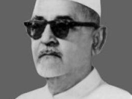 डॉ. जाकिर हुसैन की जीवनी | Dr Zakir Hussain Biography In Hindi