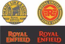 राॅयल एनफील्ड से जुड़े 15 रोचक तथ्य | Royal Enfield Facts & History in Hindi
