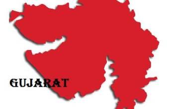गुजरात की जानकारी, तथ्य, इतिहास | Gujarat Information In Hindi