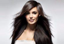 बालों की देखभाल कैसे करे: घरेलू उपाय | Hair Care Tips In Hindi