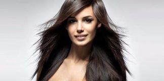 बालों की देखभाल कैसे करे: घरेलू उपाय   Hair Care Tips In Hindi