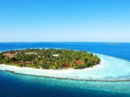 अण्डमान और निकोबार द्वीपसमूह इतिहास, जानकारी Andaman and Nicobar