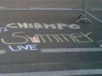 Chiampo Sumer Live
