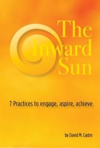 The Inward Sun