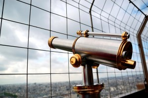 How to build a pipeline of leadership talent