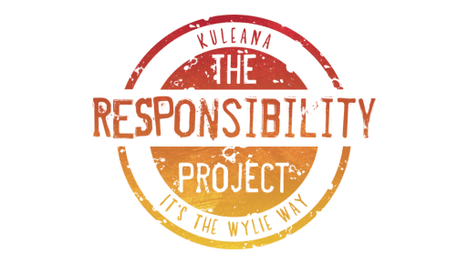 Responsibility Project