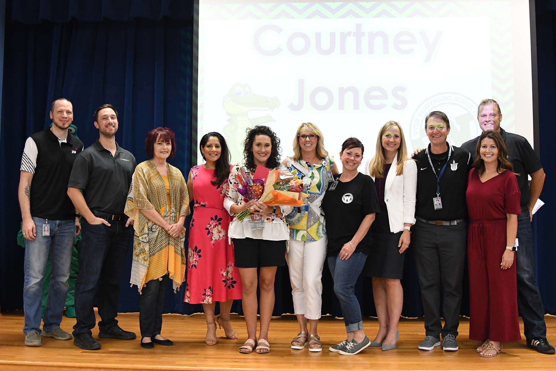 Wylie Way Award_Courtney Jones_26