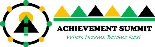 Achievement Summit Logo