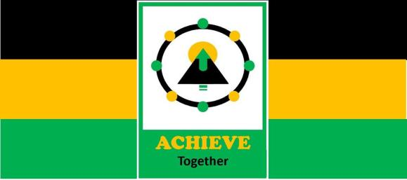 Achieve Together NEW BT