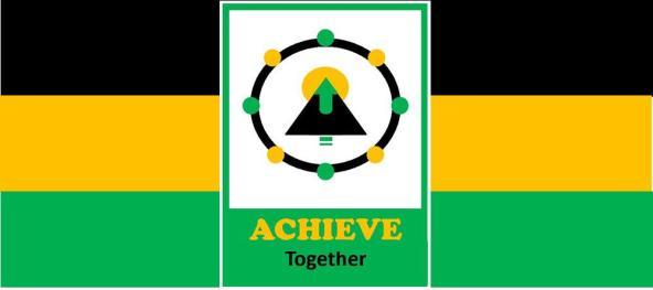 Achieve Together NEW BT