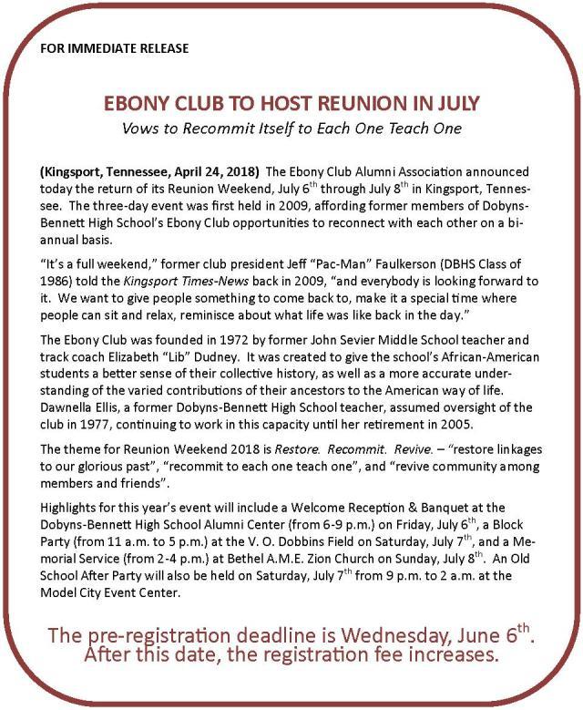 Reunion Weekend Press Release, JPEG, 4-25-18.png